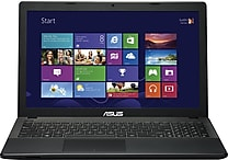 Asus X551MA 15.6'' Laptop