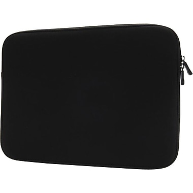 EZ Choice 14.1'' Laptop Sleeve