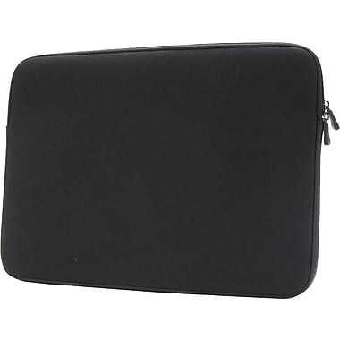 EZ Choice 15.6'' Laptop Sleeve