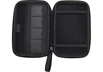EZ Choice Case for Nintendo DS