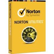 Norton™ – Utilities™ v.16.0, 3 utilisateurs, bilingue