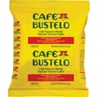 Cafe Bustelo Dark Roast Espresso Coffee Fraction Packs, 2 oz., 30 count
