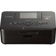 Canon SELPHY CP910 Wireless Compact Photo Printer, Black