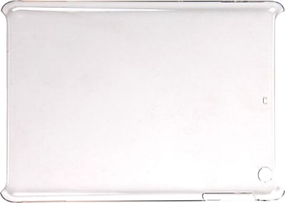 EZ Choice Case with Screen Protector for iPad Mini clear