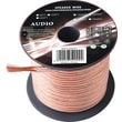Hejia 16-gauge Speaker Wire, 50ft