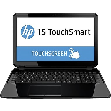 HP 15-d020nr 15.6in. Laptop
