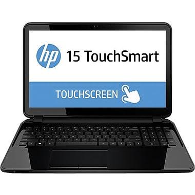 HP 15-d020nr 15.6in. Laptop