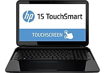 HP 15-d020nr 15.6' Laptop