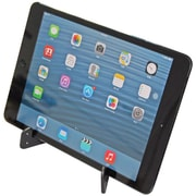 B&A Mini Travel Stand for Tablets