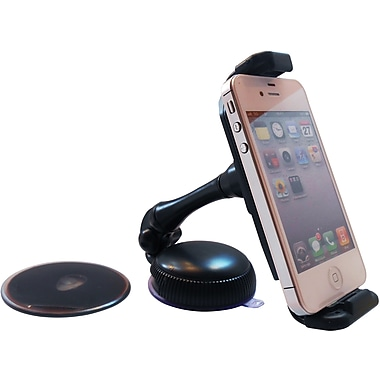 Star Universal Smartphone Car Mount