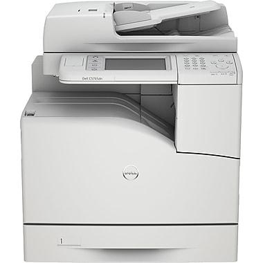 Dell c5765dn Color Laser Multifunction Printer