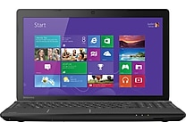 Toshiba Satellite C55-A5180 15.6' Laptop
