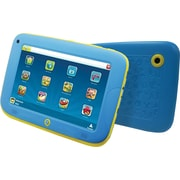 Muffin Kinder 7 8GB, Blue Tablet
