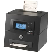 Pyramid HD5000 Time Clock