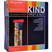 KIND® Nut Delight Bar, 1.4 oz., 12 Bars/Bx