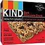 KIND® Healthy Grains Dark Chocolate Chunk Granola Bar,
