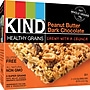 KIND® Healthy Grains Peanut Butter Dark Chocolate Granola