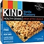 KIND® Healthy Grains Vanilla Blueberry Granola Bar, 1.2