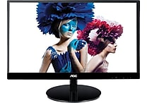 AOC I2369V 23' IPS LED Backlight Monitor