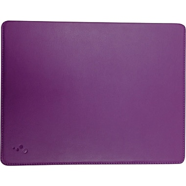 M-Edge Slim Case for iPad 4/3/2, Purple