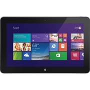 Dell Venue 11 64GB, Black Tablet
