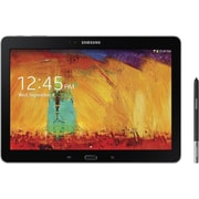 Samsung Galaxy Note 2014 Edition 10.1 16GB Refurbished Tablet, Black