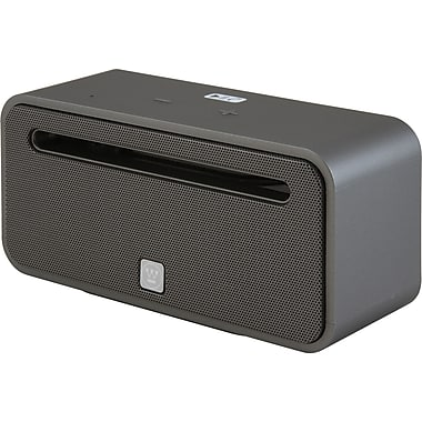 Westinghouse Unplug Wirelessl Bluetooth Sound System