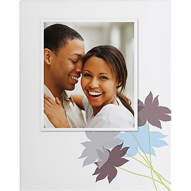 20in. x 30in. Premium Gallery Wrapped Canvas