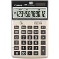 Canon HS-20TG Semi Desktop Calculator