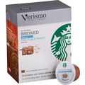 StarbucksVerismo Pike Place Decaf POD, 12/pack