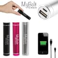 iEnjoy MyBolt Portable USB Flash Charger