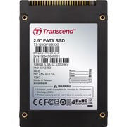 Transcend 128GB IDE Internal SSD