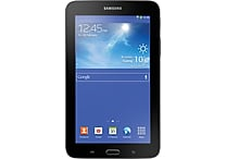 Samsung Galaxy Tab 3 Lite 7-Inch 8GB Tablet (SM-T110NYKAXAR)