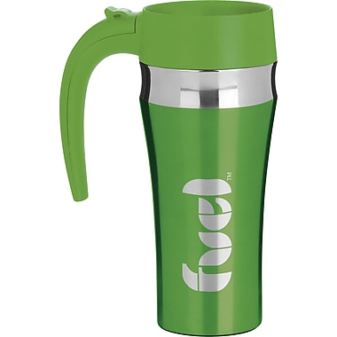Fuel Journey Travel Mug