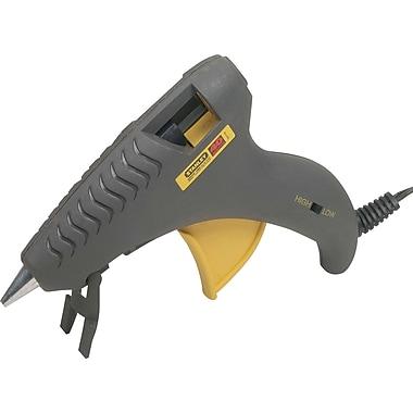 Stanley Bostitch® Dual-Melt Glue Gun