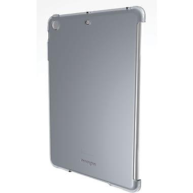 Kensington - Étuis CornerCase pour l'iPad Air