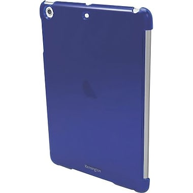 Kensington CornerCase for iPad Air, Blue