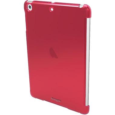 Kensington - Étui CornerCase pour l'iPad Air, rose