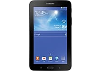 Samsung Galaxy Tab 3, 7' Lite 8GB Refurbished Tablet, Grey
