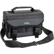 Bower SCB800 Digital Pro Series Universal Gadget Bag, Black (HSO14009)