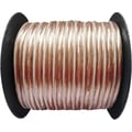 Hejia Speaker Wire, 16-Gauge, 100 ft.