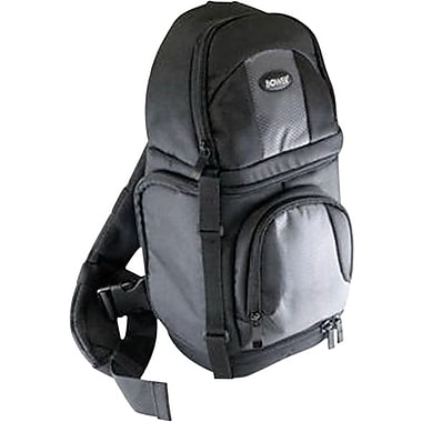 Bower SCB1450 Digital Pro Sling SLR Backpack, Black