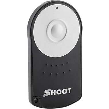 Shoot R-6 Wireless Remote for Canon Cameras