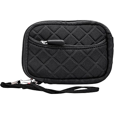 Kroo Point and Shoot Camera Case