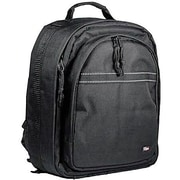 VidPro BP-10 SLR Camera Backpack, Black