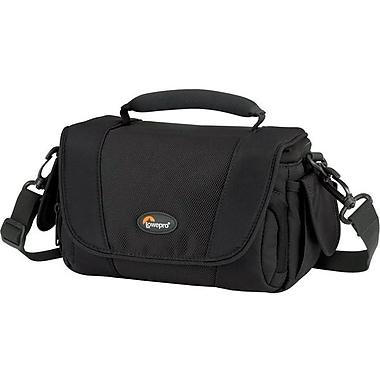 Lowepro Edit 130 Video Bag, Black