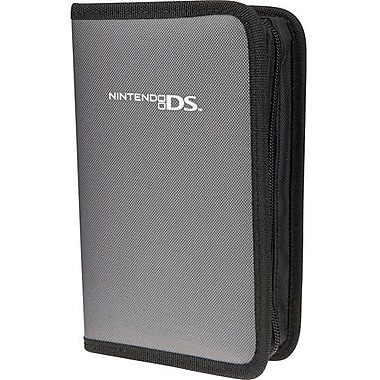 PowerA Universal Duo Case for Nintendo DS, DS Lite, DSi, DSi XL, 3DS and 3DS XL