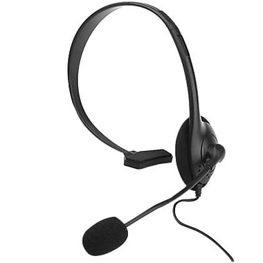 Chat Headset for Xbox 360