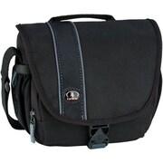 Tamrac Rally Micro Camera Bag, Black