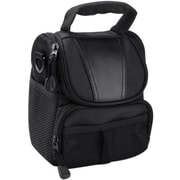 Protective Nylon Bag for SLR Cameras